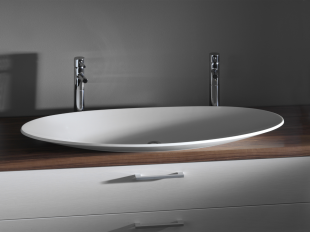 b nyai b torok. Black Bedroom Furniture Sets. Home Design Ideas