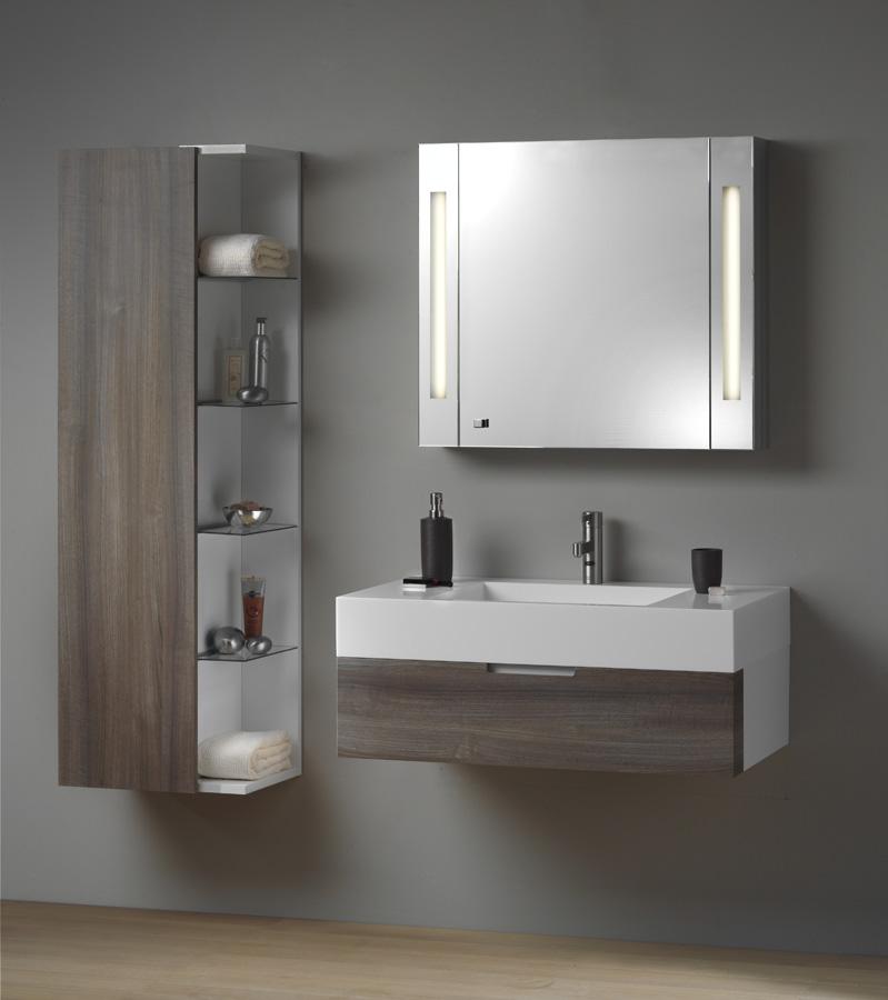 Badezimmer 24